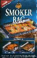 Smoker Bag for Fish