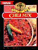 All Seasoning  Tempo Old Country Chili  Mix