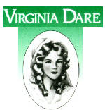 Virginia Dare Extracts and Flavorings